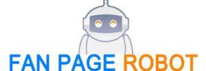Blogging Social Robot
