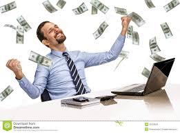 Secret Success Open Cash
