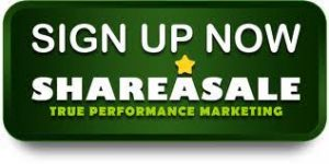 Pay Per Lead Shareasale