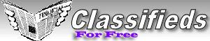 Link Post Blogging ad blasting